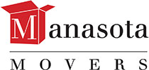 Manasota Movers | A Highly Rated Local Moving Company Serving Sarasota, Bradenton, and the Surrounding Areas